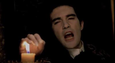 Entrevista con el vampiro - Pelis para Halloween - Películas de vampiros - el fancine - Cine fantástico - el troblogdita - ÁlvaroGP SEO - Content Manager
