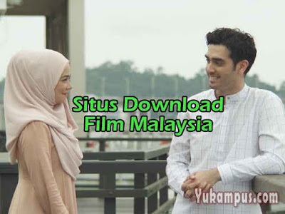situs download film malaysia