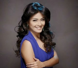 Yam Concepcion photo 10