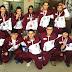 Jogos Regionais: Jundiaí termina com vice-campeonato nas damas