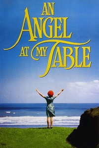 Watch An Angel at My Table Online Free in HD