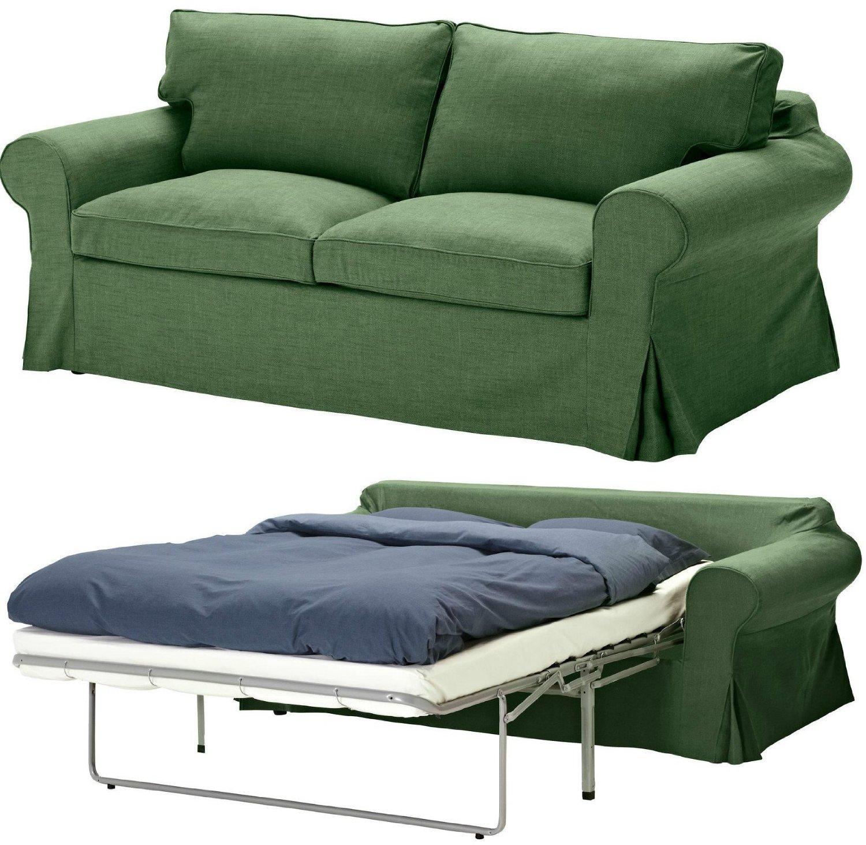 Buy Cheap Sofas Sofa Slipcovers