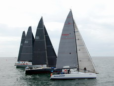 http://www.asianyachting.com/news/RMSIR2018/Raja_Muda_2018_Race_Report_2.htm