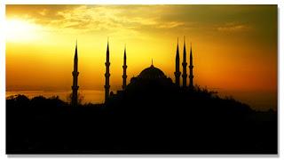 MASA TIGA KERAJAAN BESAR ISLAM (1500 - 1800 M) Sejarah Peradaban Islam [SPI Badri Yatim]