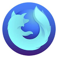 Firefox Rocket - Fast and Lightweight APK - Free Download Android App