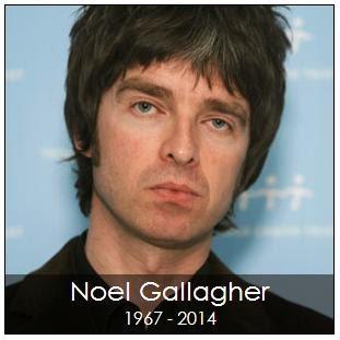 f2dba2b5df6 oasisblues  R.I.P. Noel Gallagher