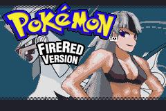 pokemon nameless version
