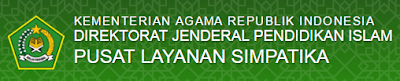 Standar Implementasi Kurikulum Madrasah dalam simpatika Kemenag