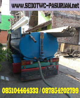 Sedot WC Pertukangan Timur Purwosari Pasuruan, 085104464333