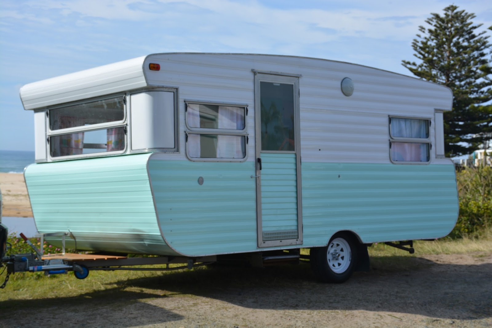 When Is The Best Time To Purchase A Travel Trailer