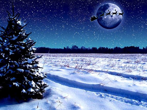 download besplatne pozadine za desktop 1280x960 slike ecard čestitke Merry Christmas Sretan Božić Djed Mraz