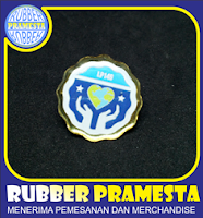 PIN RESIN | PIN KUNINGAN | PIN LENCANA | PIN LENCANA BADGE | PIN RESIN BAHAN KUNINGAN