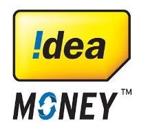 Idea Money - Recharge, Bill Payment, Wallet Apps - Youth