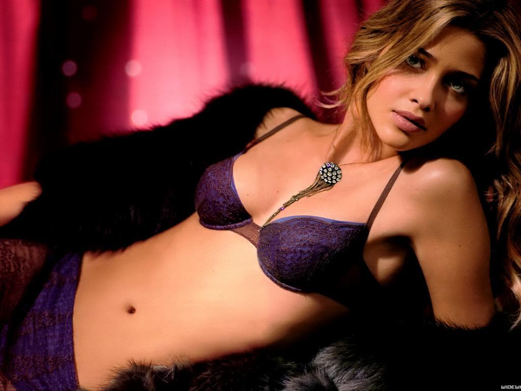 nude Ana Beatriz Barros BRA 6 2002-2003, 2005-2006, 2008?009 (56 photos) Hot, YouTube, lingerie