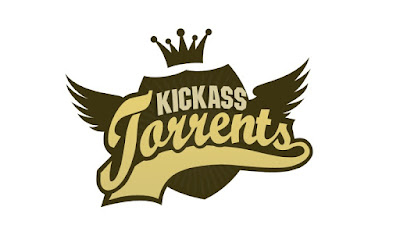 Now that Kickass Torrents is down, here are the top alternative torrent websites