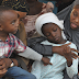 """""""It is unfortunate that he left our children at such tender age"""" - wife of fallen hero, Col Abu-Ali says"""