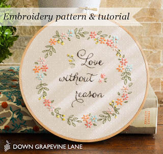 http://www.downgrapevinelane.com/2013/05/tutorial-love-without-reason-embroidery.html