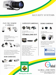 Image Result For Why Cctv Called Closed Circuit