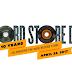 Surgem os primeiros lançamentos do próximo Record Store Day