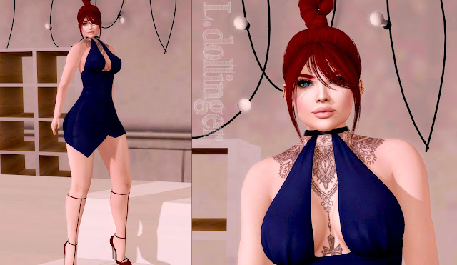 https://www.flickr.com/photos/itdollz/28049819115/in/dateposted-public/lightbox/