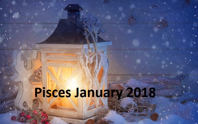 Weekly | Monthly Horoscope 2019 | Susan Miller 2019: Pisces January