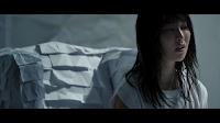 Leo Ieiri / 家入レオ - Moshi Kimi wo Yurusetara / もし君を許せたら