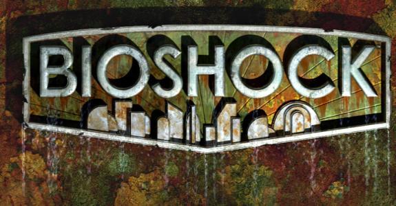 Dành cho những ai chỉ biết qua loa hay ko biết 1 tẹo j về series Bioshock:  đây là 1 trong những dòng game FPS mang màu sắc kinh dị và nhân ...