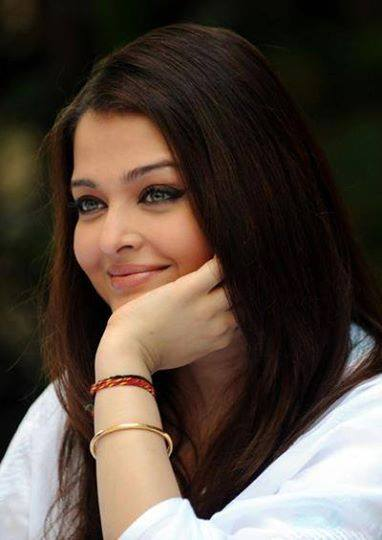 Bollywood Queen Images, Bollywood Beauty queen Photo