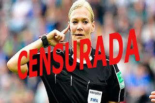 arbitros-futbol-Bibiana-Steinhaus1