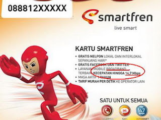 paket internet murah budget 50 ribu