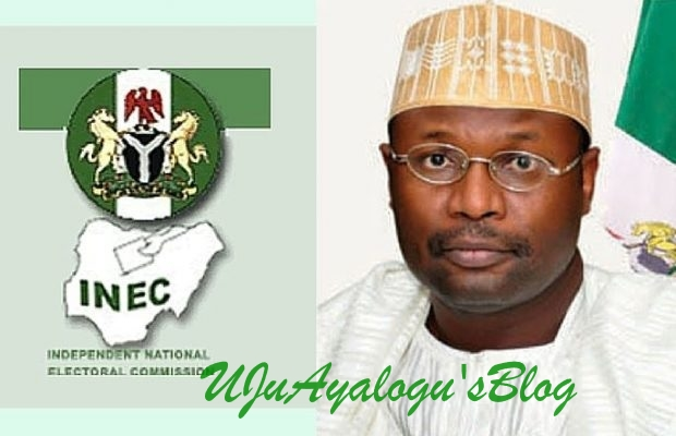 We will soon release dates for Ekiti, Osun governorship elections —INEC