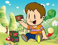 http://todoparananos.blogspot.com.es/p/juegos.html