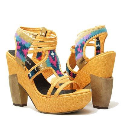 Shoe Lust!