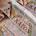 Frankfurter Allgemeine Zeitung>Τα Σκάνδαλα του Τσίπρα