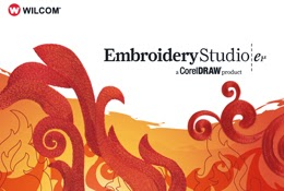 Embrostudio e1,5 SP1 Level 3