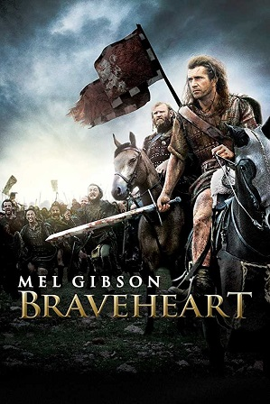 Braveheart (1995) 500MB Full Hindi Dual Audio Movie Download 480p Bluray Free Watch Online Full Movie Download Worldfree 9xmovies