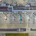 Casa matriz de Aerodom se convierte en el segundo operador de aeropuertos más grande del mundo con la integración del aeropuerto de Londres Gatwick