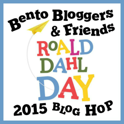 http://www.zoeslunchbox.com/2015/09/the-witches-roald-dahl-day-hop.html