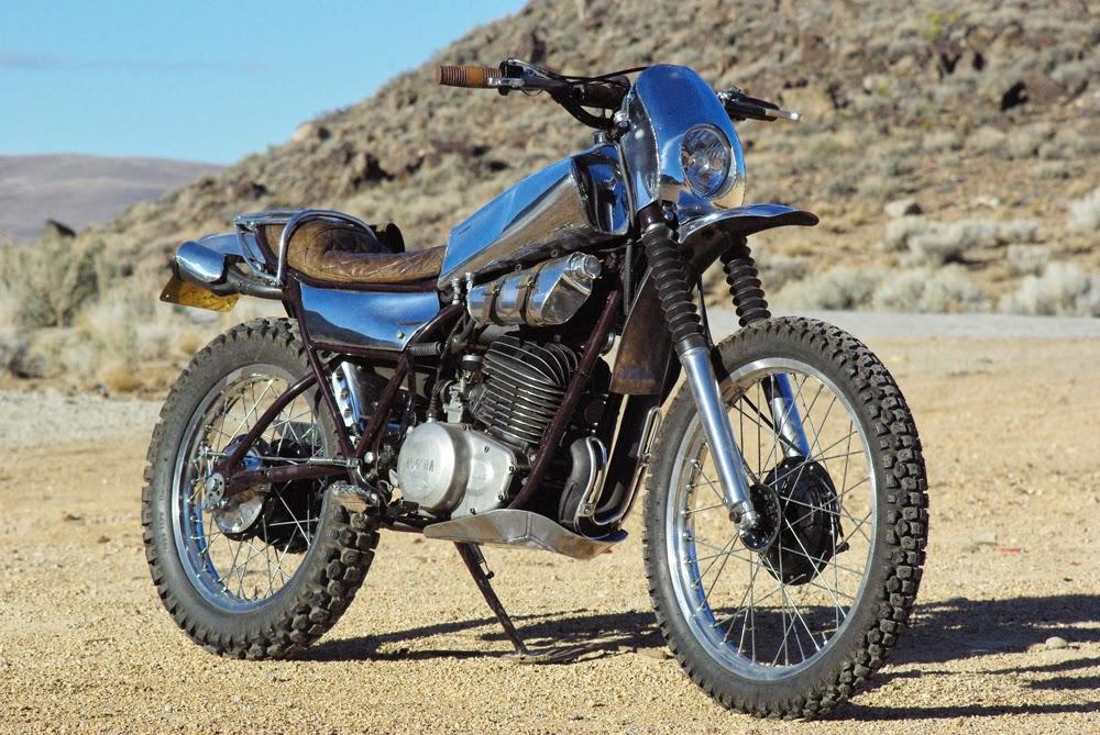 1200px-Yamaha_XT250_2008 Yamaha Tires