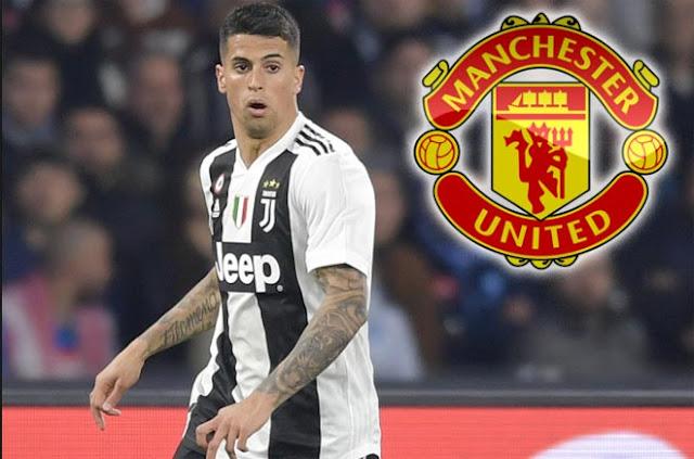 """Chuyển nhượng MU 16/5: Juventus chấp nhận bán """"cạ cứng"""" Ronaldo cho MU"""