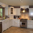 Home Improvement in the Kitchen ~ Home Interior Design Styles And All About Home Improvement