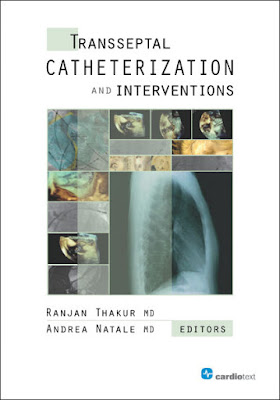 Transseptal Catheterization and Interventions (Sep 22, 2010)