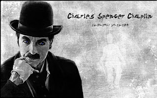 s1600/Charlie-Chaplin-HD-Wallpaper
