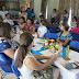 Rosa Adriana informa a funcionarias del PAN sobre programas que pueden gestionar