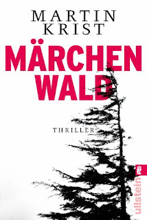https://www.amazon.de/M%C3%A4rchenwald-Thriller-Ein-Paul-Kalkbrenner-Thriller-Band/dp/3548287646/ref=sr_1_1_twi_pap_1?ie=UTF8&qid=1473887068&sr=8-1&keywords=m%C3%A4rchenwald