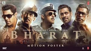 BHART MOVIE FULL DOWNLOAD HD 320P , 1280P..