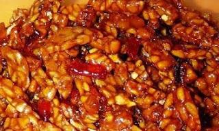 cara membuat tempe orek kering manis,cara membuat tempe orek ikan teri,cara membuat tempe orek kering pedas,cara membuat tempe orek sederhana,resep orek tempe basah cabe hijau,
