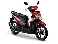 Mengintip Ketangguhan Motor All New Honda Beat eSP yang Pas untuk Kawula Muda