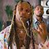 "Fabolous libera o videoclipe de ""Ooh Yea"" com Ty Dolla $ign"
