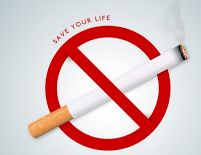 What Happens When You Stop Smoking?| Quit Smoking Benefits| 15 Years Timeline When A Smoker Quits Smoking|